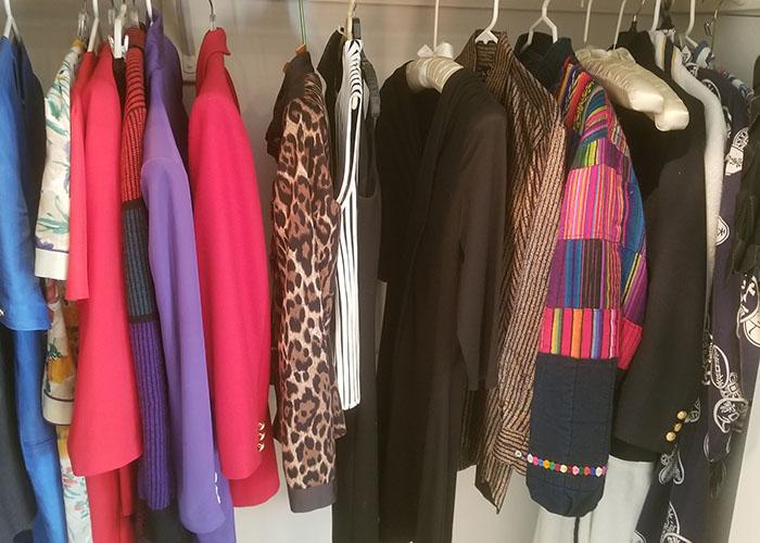 Womans-Clothes