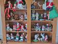 Christmas-Decorative-Figures