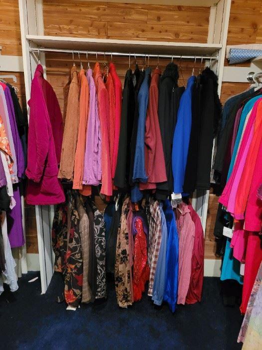 Upright-Clothing-Image
