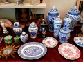 Ceramics-and-China-Plates