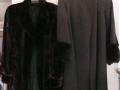 Fur Coat Two