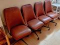 Mid-Century-Chairs