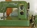 Anker Sewing Machine