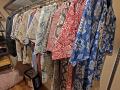 Bahama-and-Spooner-Shirts