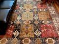 Bold-Colored-Persian-Carpet