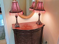 Entry-Mirror-Chest-and-Lamps