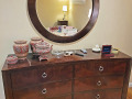 Side-Buffet-Jars-and-Mirror
