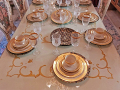 Dining-Table-and-China