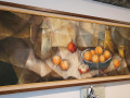 Large-Still-Life-Painting