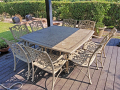 Patio-Table-and-Chairs