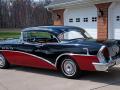 Vintage-Car-Main