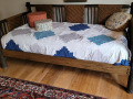 Hickory-Day-Bed
