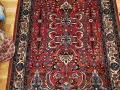 Red-Persian-Carpet