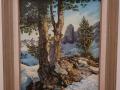 Snow-and-Pines-Sierra-Scene