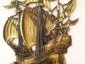 Ship-Art