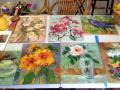 Set-of-Paintings