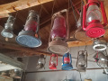 Lamps-Hanging-from-Ceiling