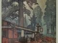 Japanese-Print-01