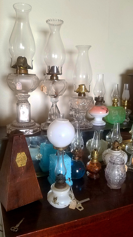 Grouping-of-Lamps