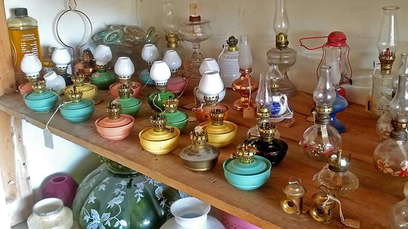 More-Oil-Lamps