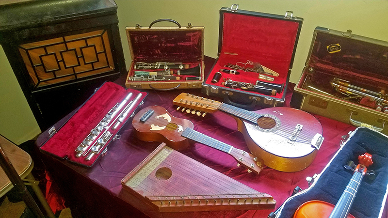 Musical-Instruments-copy