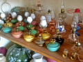 More-Oil-Lamps