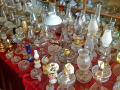 Oil-Lamps-on-Table