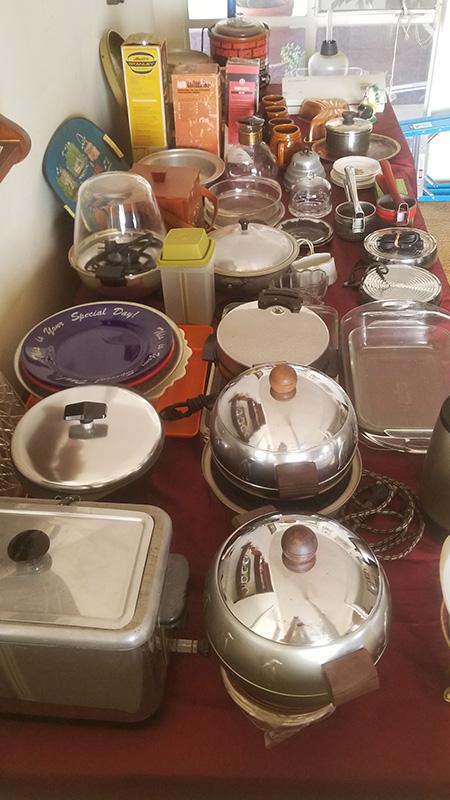 Kitchen-Stuff