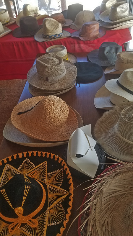 More-Western-Hats