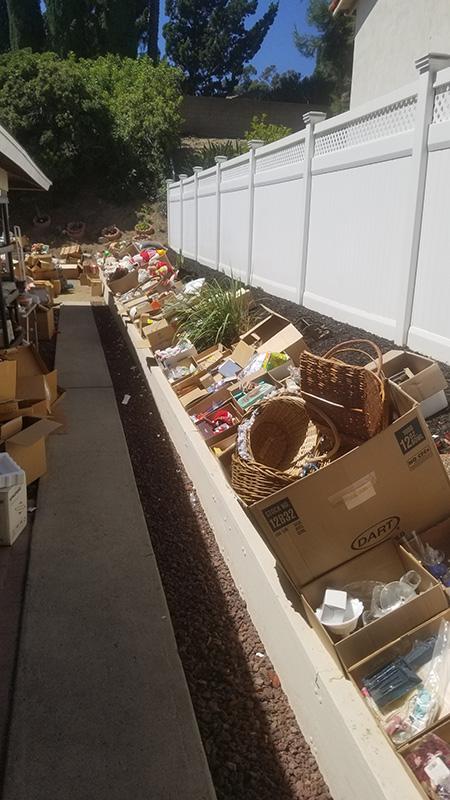 Side-Yard-Boxes-of-Stuff