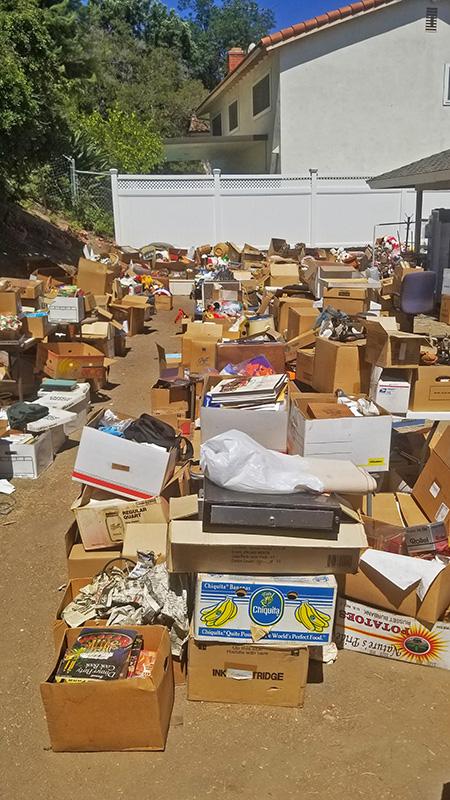 Stuff-in-Back-Yard