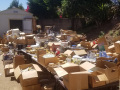Boxes-in-Back-Yard-of-Stuff