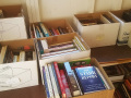Boxs-of-Books