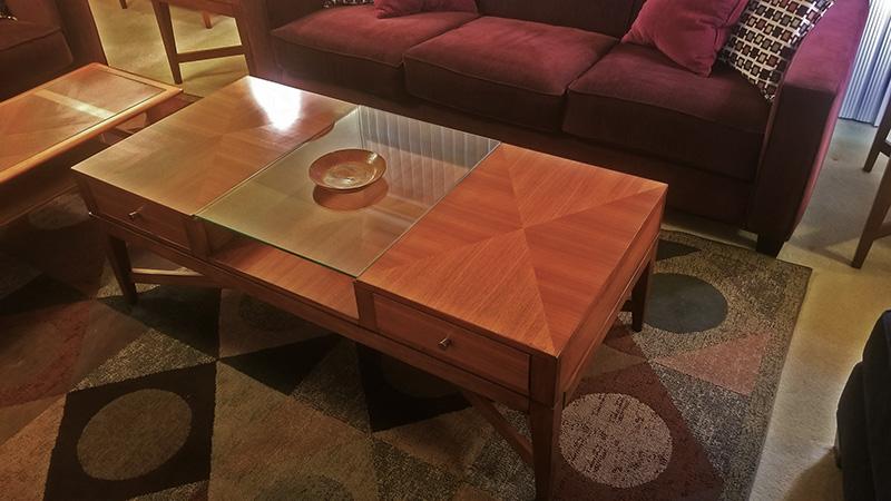 MCM-Coffee-Table