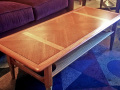 Long-Coffee-Table