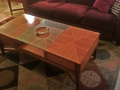 MCM-Coffee-Table