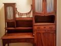 Art-Nouveau-Desk