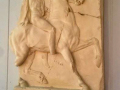 Bas-Relief-Wall-Hanging