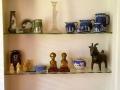 Curios-Shelf