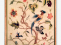Embroidered-Wall-Hanging