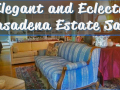 Heading-Pasadena-Estate-Sale