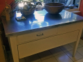 Kitchen-Table-Cabinet
