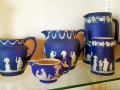 Wedgewood-Pottery-Blue