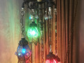 Colorful-Hanging-Lamps