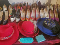 Hats-and-Shoes