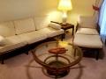Bamboo-Sofa-Set-and-Table