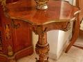 Elegant-Side-Table-and-Vase