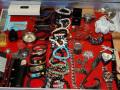 Bracelets-One