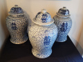 Chinese-Urns-Pots
