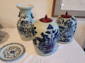 More-Chinese-Pots